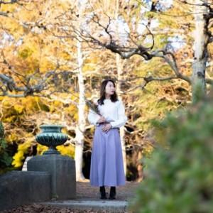 【関東】カメラ好き必見!休日・デートにおすすめの写真撮影スポット7選