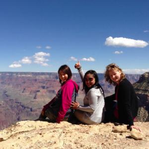 旅と英語が楽しめる「コンチキツアー」が大学生に超おすすめ【体験談】