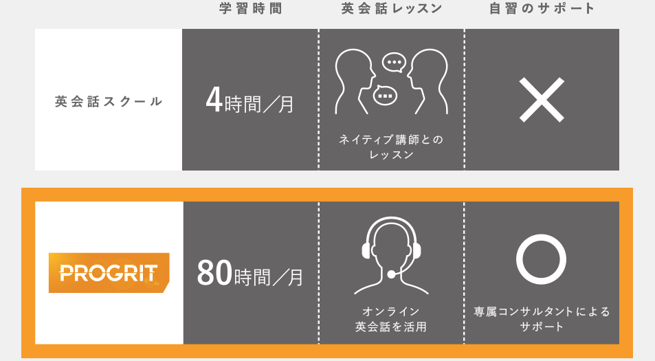 f:id:aitabata:20180909151001p:plain